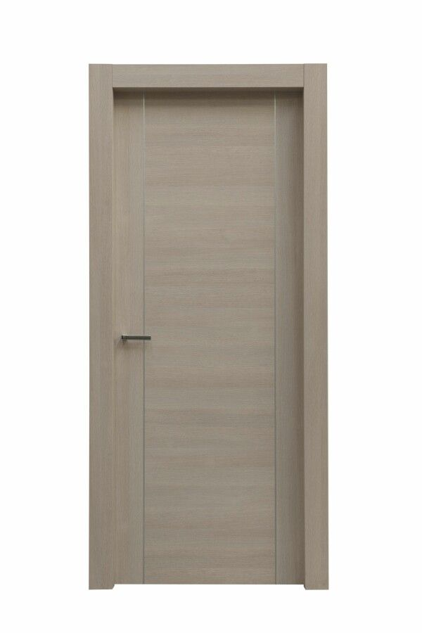 Modern Bedroom Doors Sliding Wardrobe Uk Flush Door P ...
