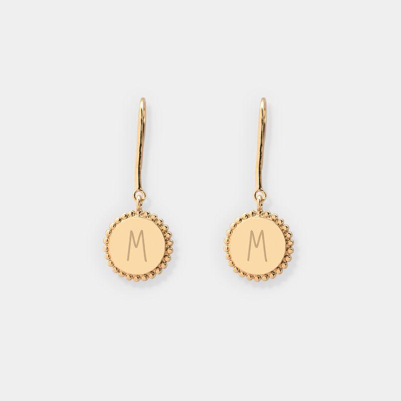 Argent 925//1000 Bracelet Enfant Kit Heath Diamant