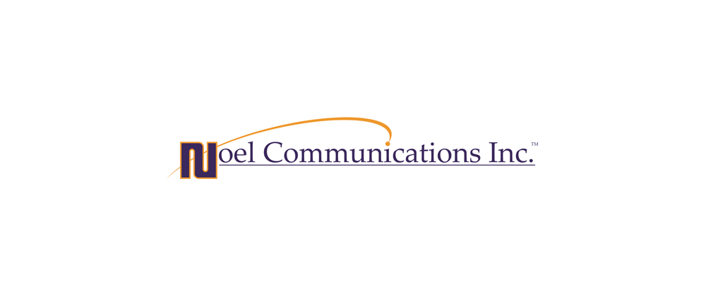 Noel Communications Inc And Fatbeam Enter Into Long Term Lease