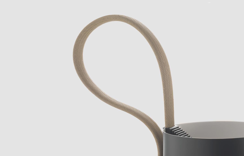 Rope Trick Stehleuchte Stehlampe Leuchten Und Lampen