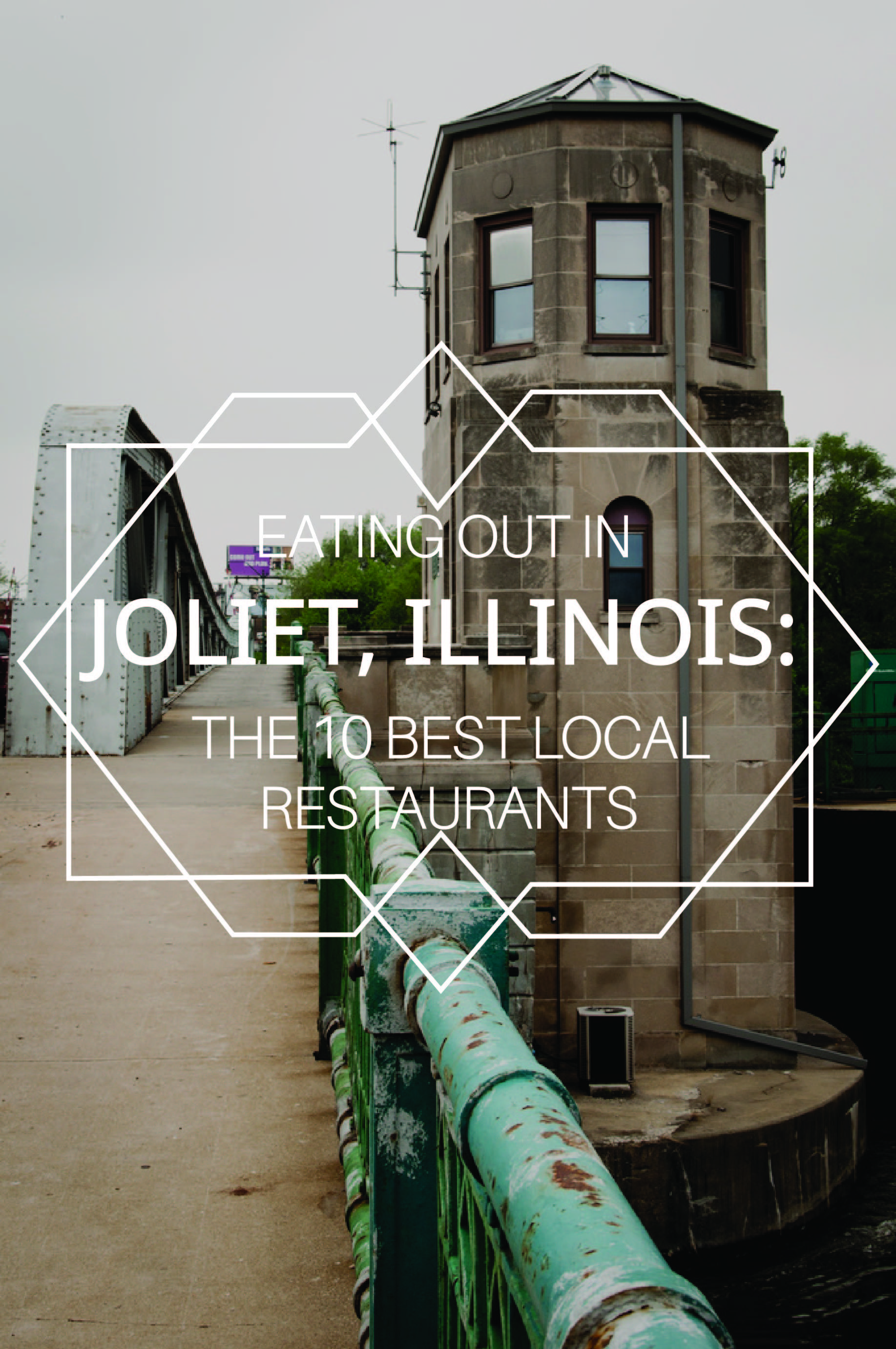 the 10 best local restaurants in joliet illinois