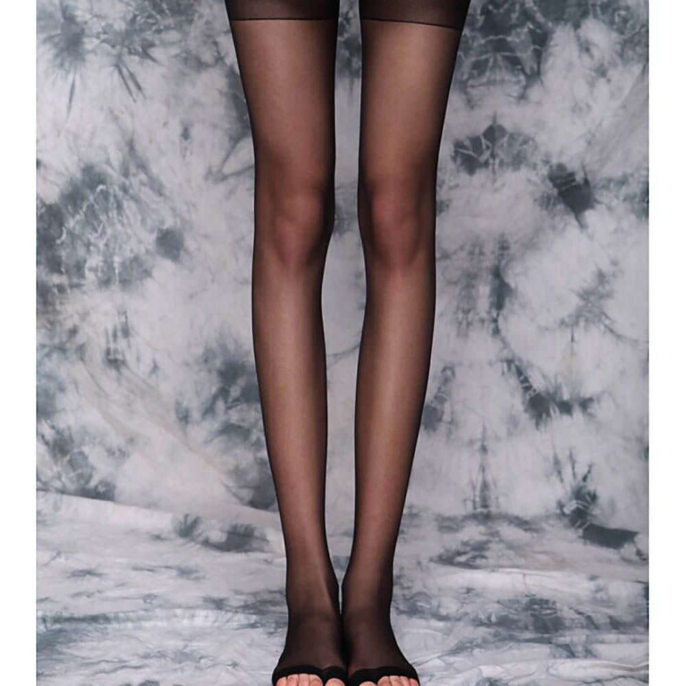 b25dab1b7e Lot of 3: Maternity Support Stockings 70 DEN with Lycra - Avicenum with Box  | Maternity Pantyhose Tights | Support stockings, Tights и Stockings