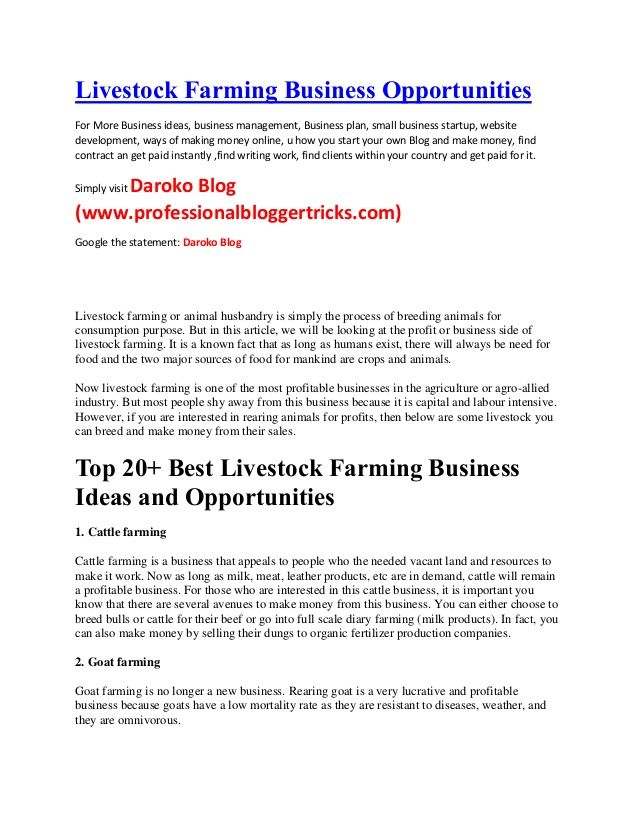 Open The Gates For home business By Using These Simple Tips - pediatric nurse cover letter