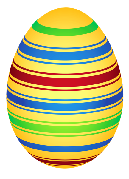 Pin By Rose Garcia On Stripes Easter Prints Easter Colors Coloring Easter Eggs