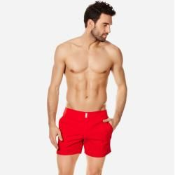 Photo of Shorts da bagno da uomo e shorts da uomo