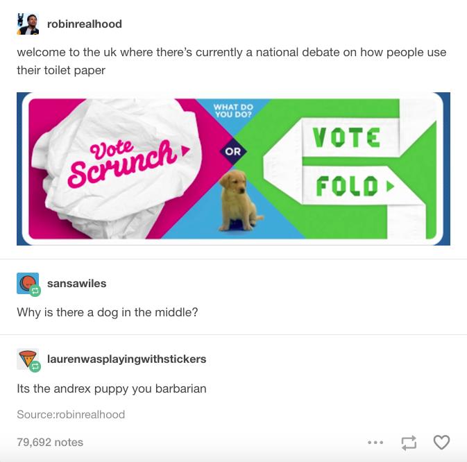 Blowjob gif tumblr
