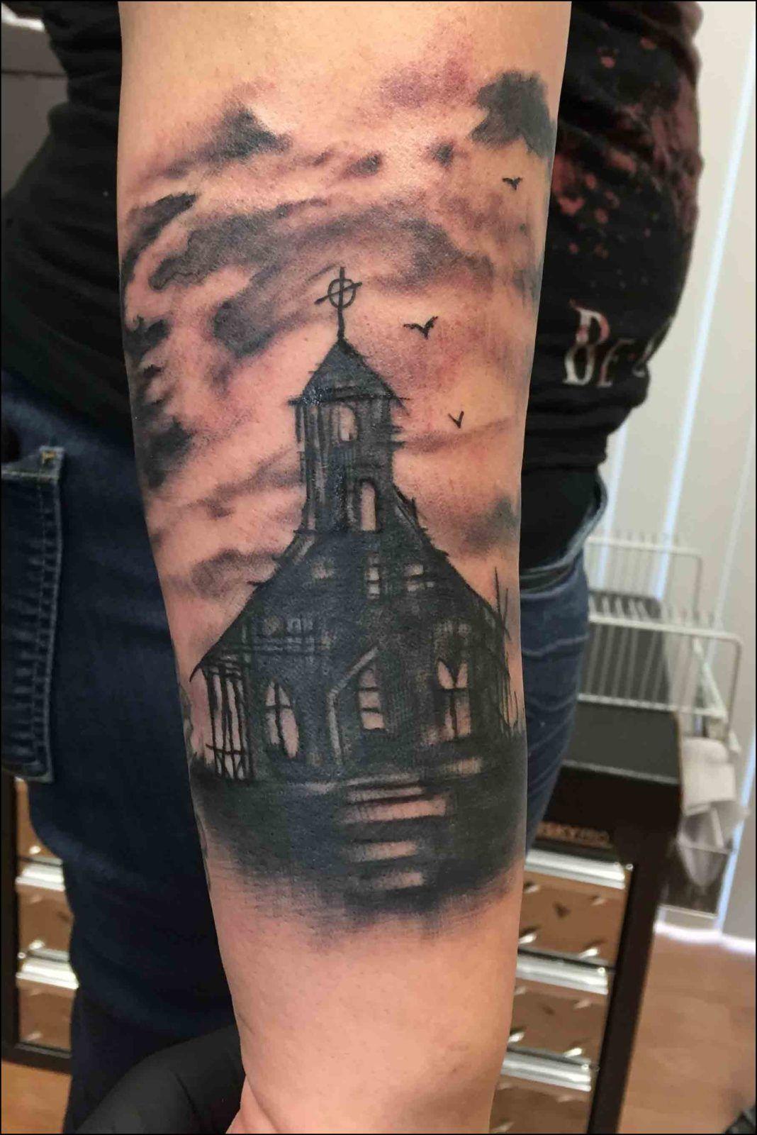 Nearest Tattoo And Piercing ShopTattoo Themes Idea