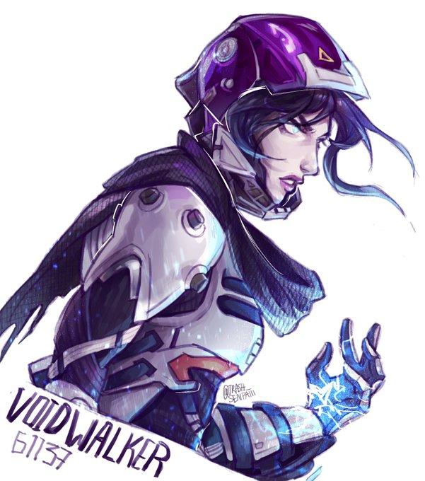 Nina On Twitter Legend Apex Character Art
