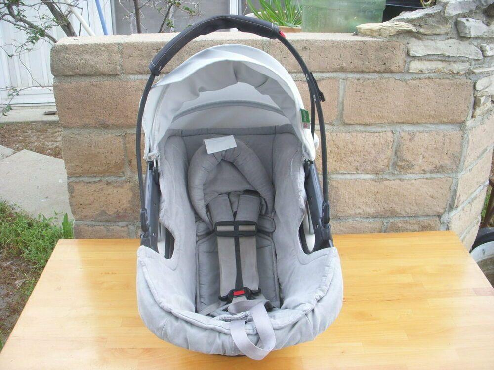Orbit Stroller Latest Orbit Baby Stroller for sales