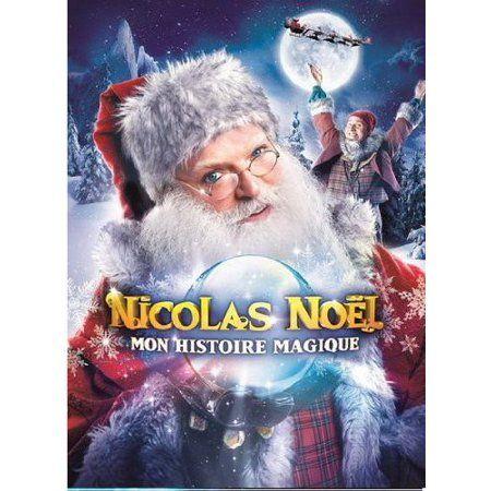 Nicolas Noel (dvd)