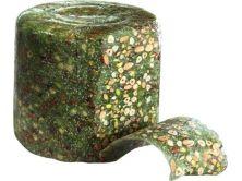 Kivi Aromalı Meyve Döneri 20 KG