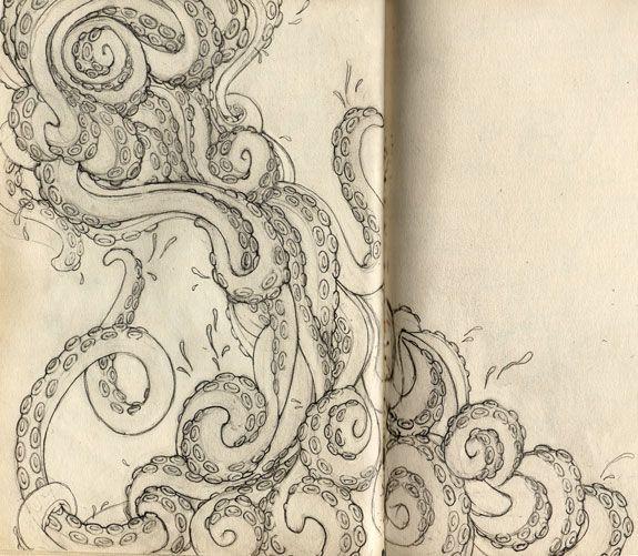 tentacleTornado