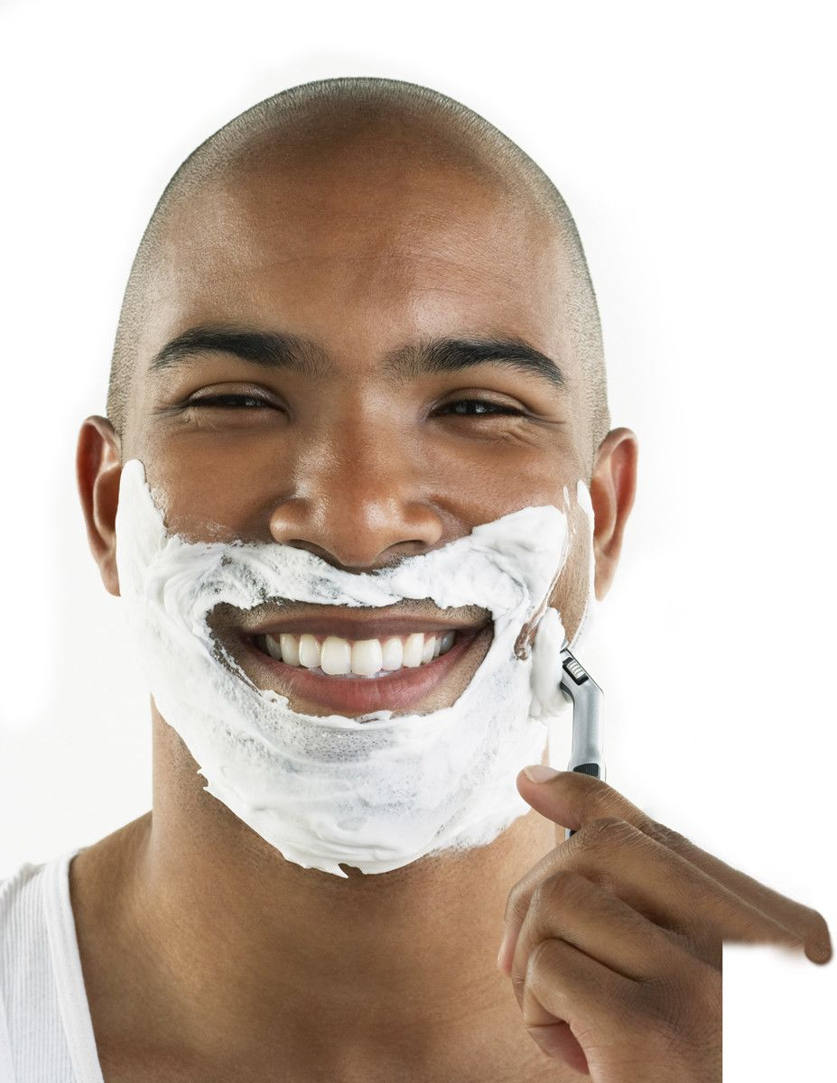 Stop Wrestling with Your Razor. If you take a few extra steps each morning, shaving will be a lot less irritating.