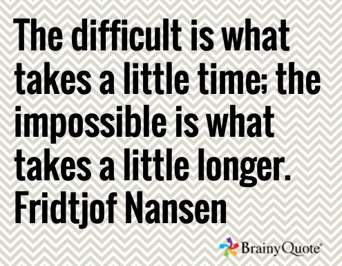 Fridtjof Nansen Quotes New Fridtjof Nansen Quotes  Thoughts And Inspirational