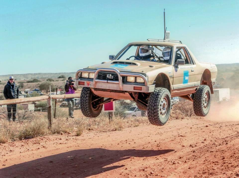 Subaru Baja  JDM Offroad  Pinterest  Subaru baja Subaru and