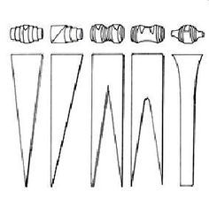schmuck selbst machen papierperlen bracelets pinterest. Black Bedroom Furniture Sets. Home Design Ideas