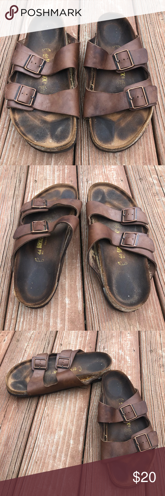 Birkenstocks Your To New Fitting Happy Feet101 – Feet Your
