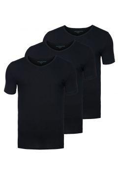 tommy hilfiger t shirt herren 3er pack