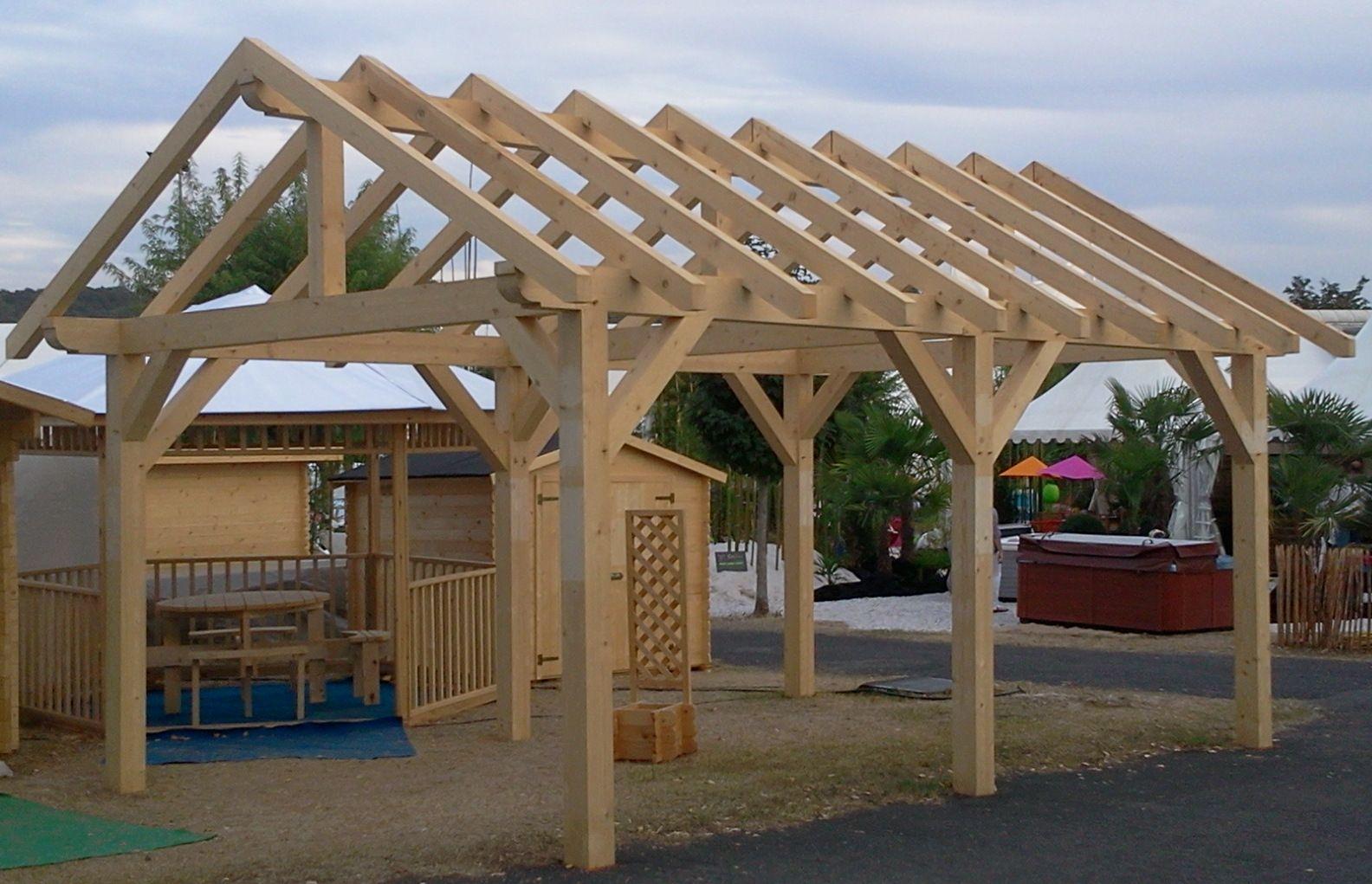 Electronic Building Kits For Kids | Trail Blazer Metal Buildings ...