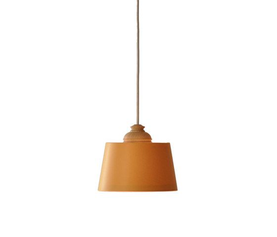 General lighting | Suspended lights | THILDA | Domus | Design ab. Check it out on Architonic