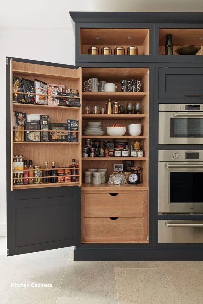 4 Tips For Kitchen Remodeling In Your Home Renovation Project – Home Dcorz