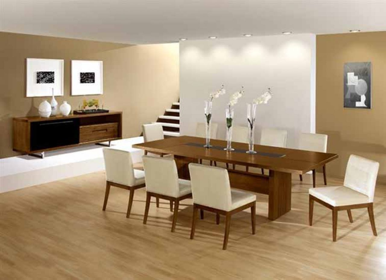 Dining room tables modern wallpaper Dining room tables modern