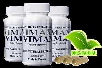 vimax là thuốc gì có tác dụng như thế nào được chiết xuất từ đâu