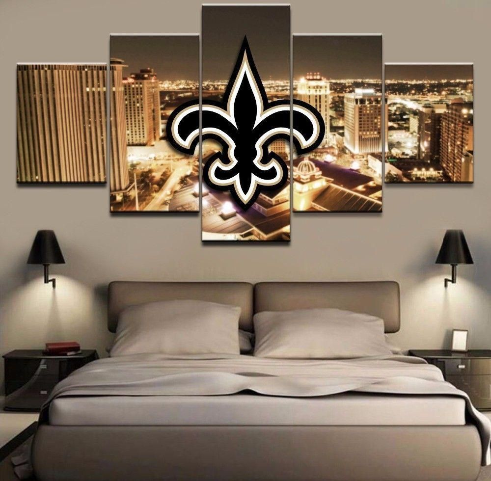 For Living Room Wall Decor