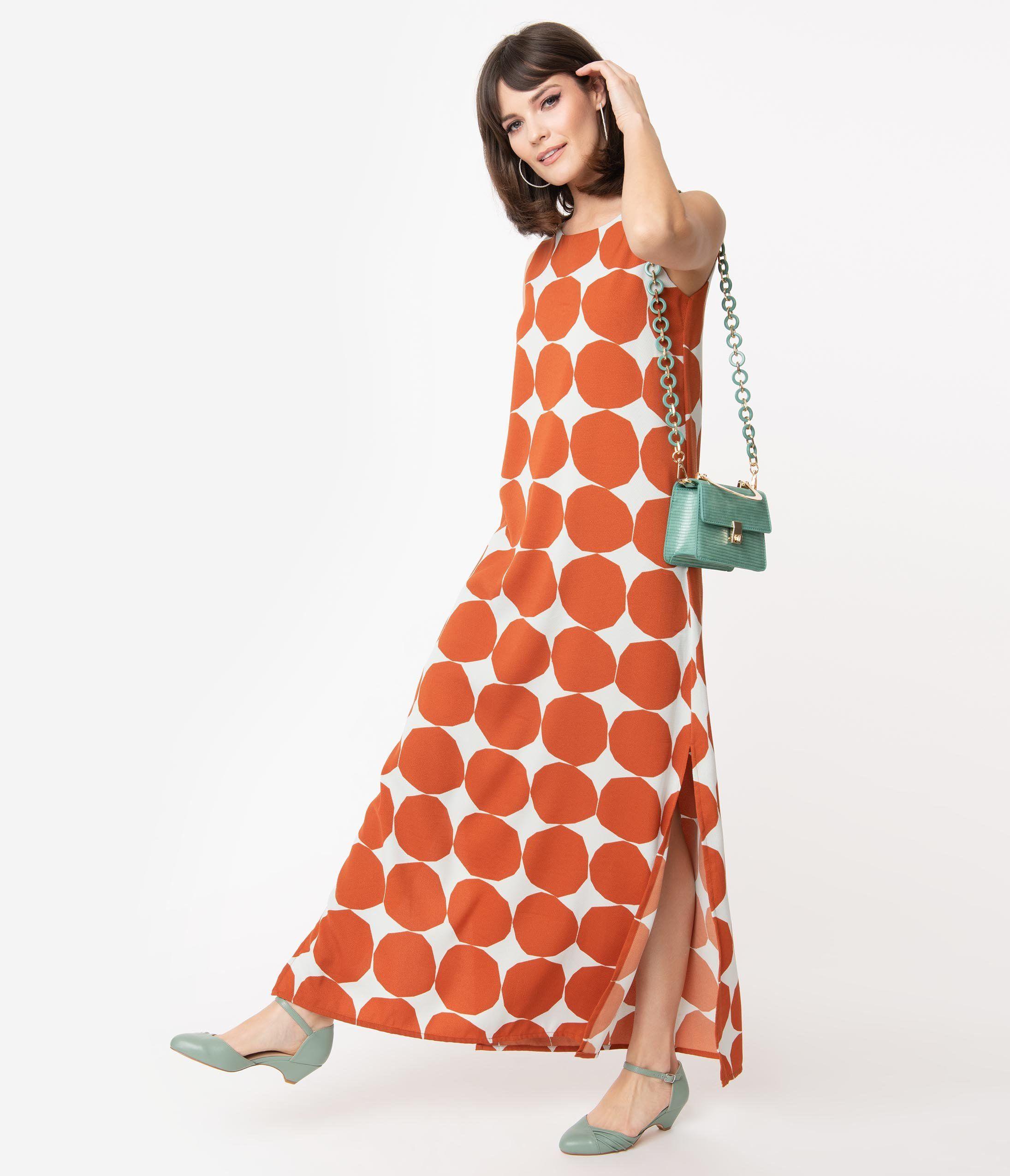 50 Vintage Inspired Clothing Brands Stores Shops Online In 2020 Printed Maxi Dress Vintage Inspired Outfits Vintage Inspired Dresses