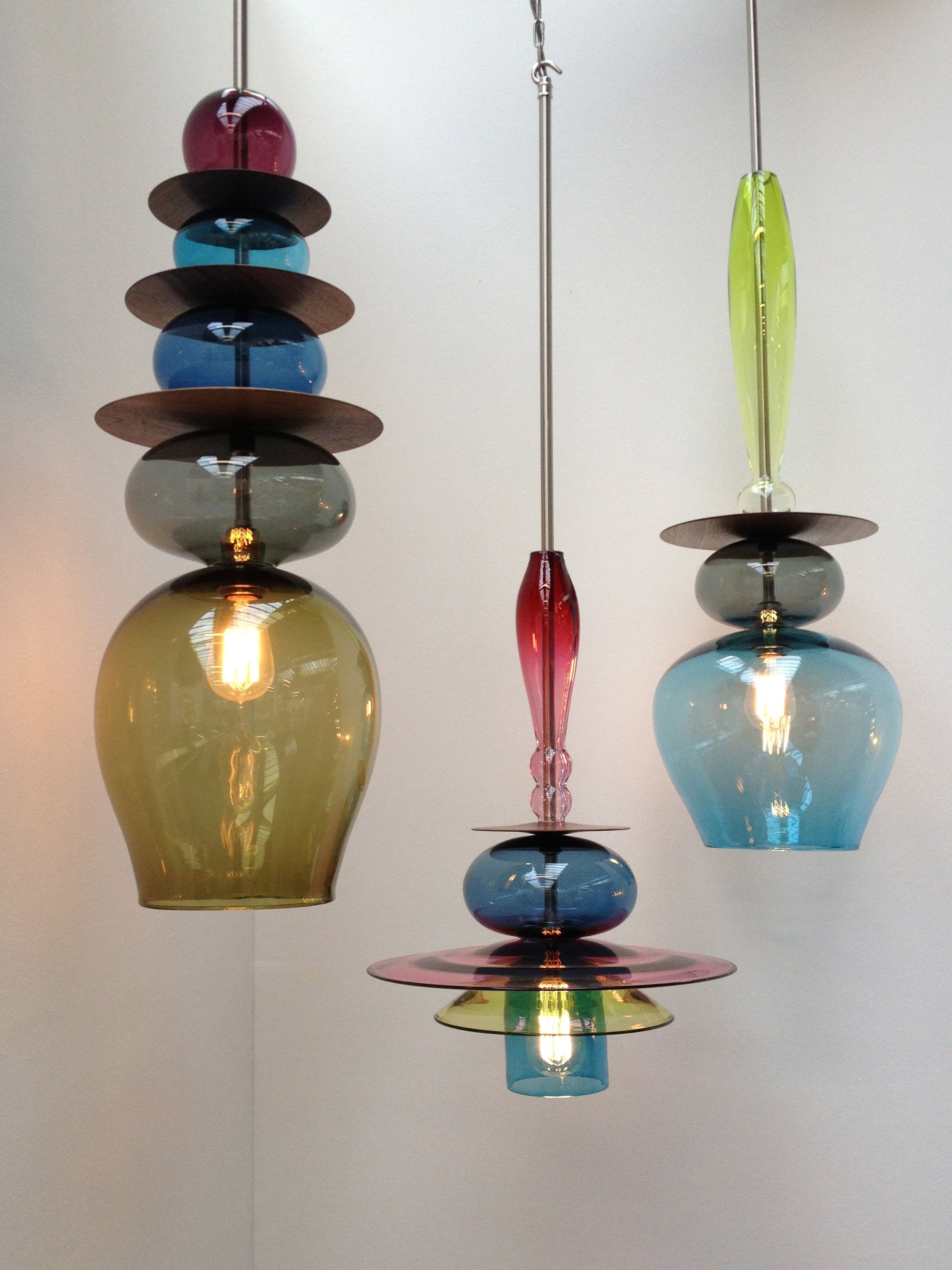 Curiosa \u0026 Curiosa | Contemporary light and chandelier | Pinterest ...