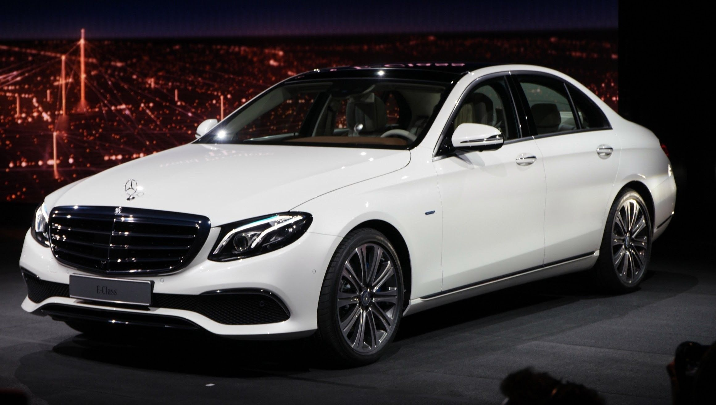 2019 Mercedes Benz E Class Msrp Release Date Price And Review