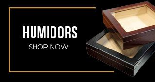 Humidors For Sale  http://www.buitragocigars.com/