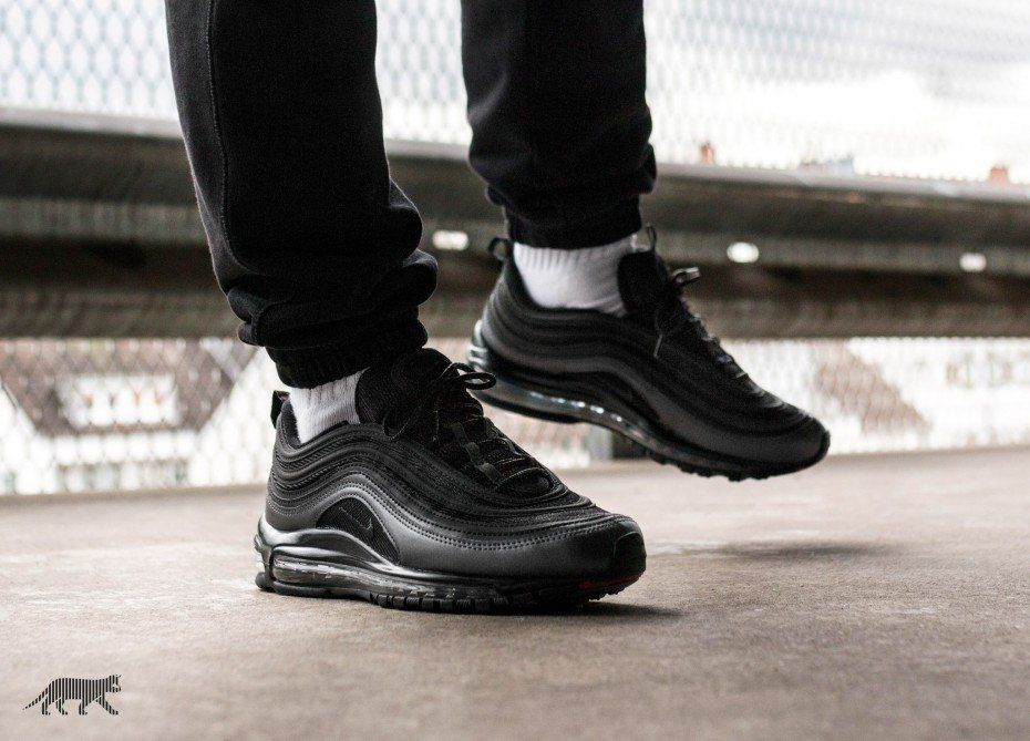 nike air max 97 antharicite