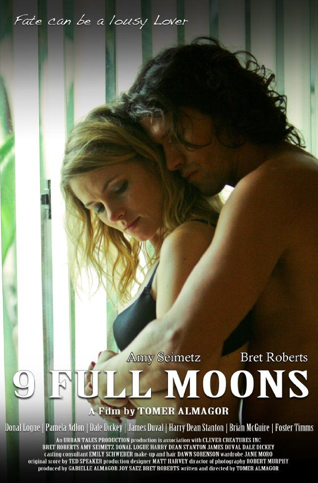 9 Full Moons With Images Full Movies Online Free Amazon