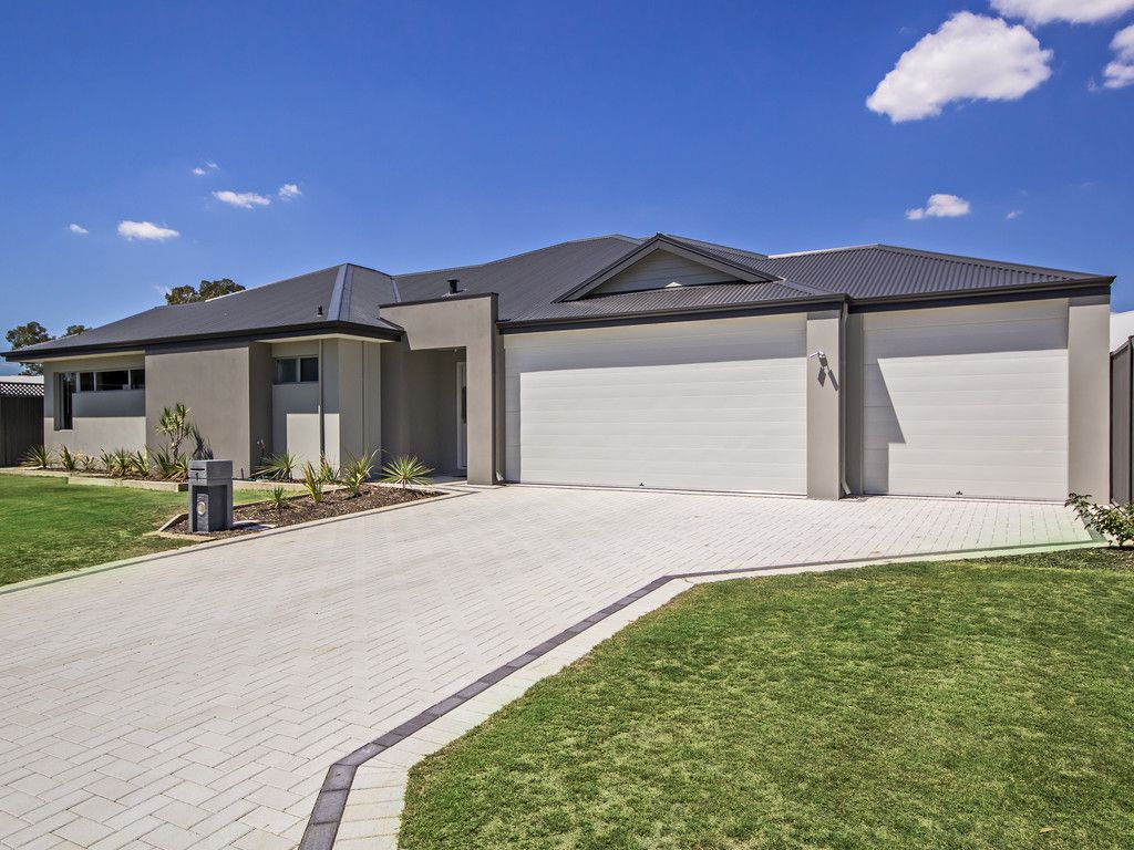 1 Liberty Way BALDIVIS WA 6171 [ Spatial Property Group