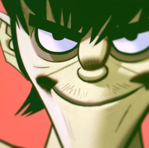 File:Murdoc Niccals phase 4--5/23/16.jpeg