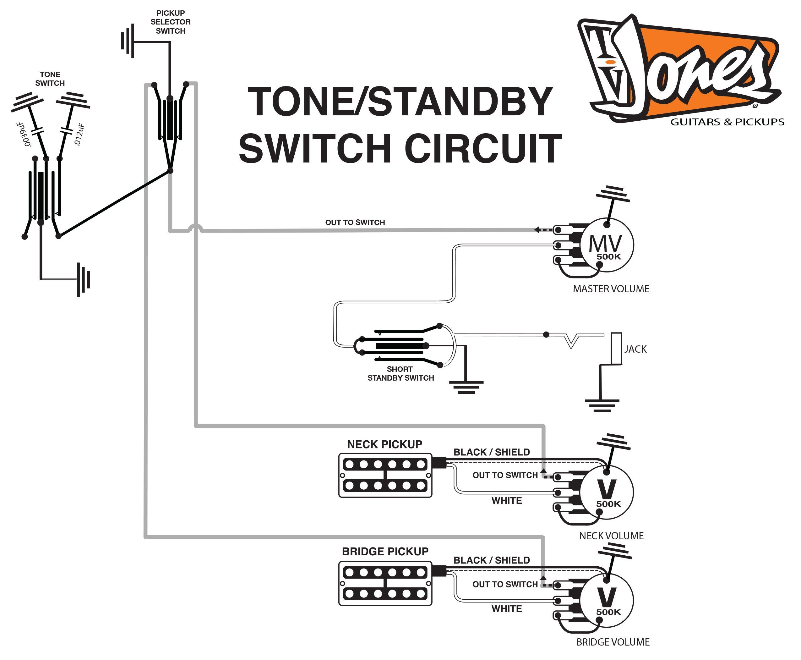 Afbeeldingsresultaat Voor Tone Switch Electric Guitar Schematic Gretsch Wiring Diagram