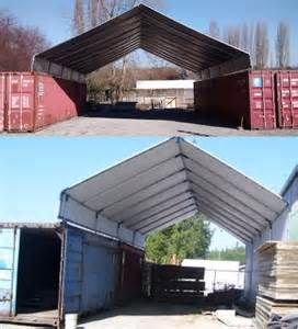 Portable Garage Shelter Carport, Temporary Carport Garage ...
