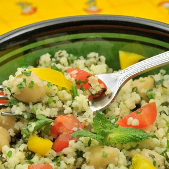 Pin On Salads Low Carb
