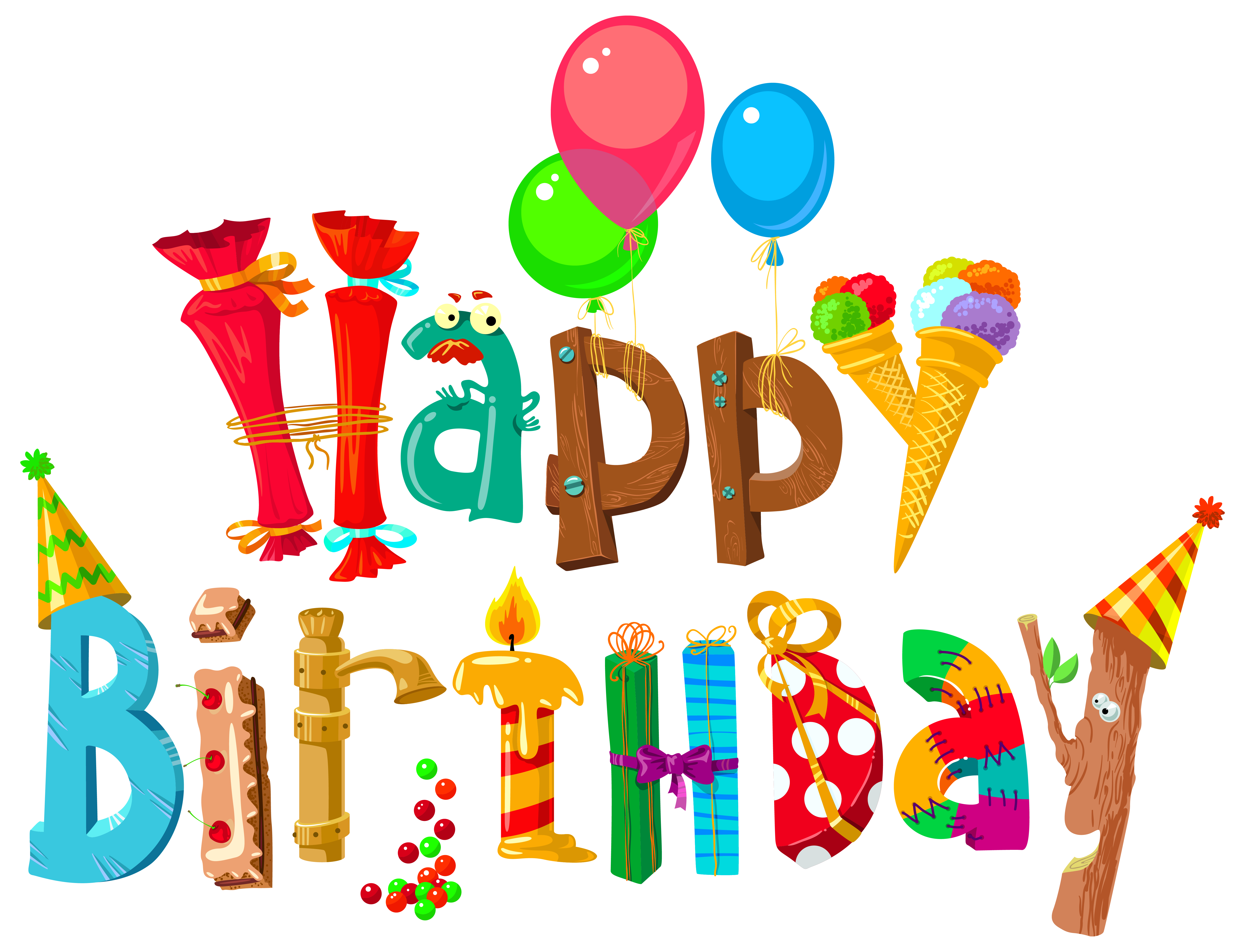 77 Free Birthday Clip Art Cliparting Com In 2020 Happy Birthday Clip Art Happy Birthday Clip Happy Birthday Images