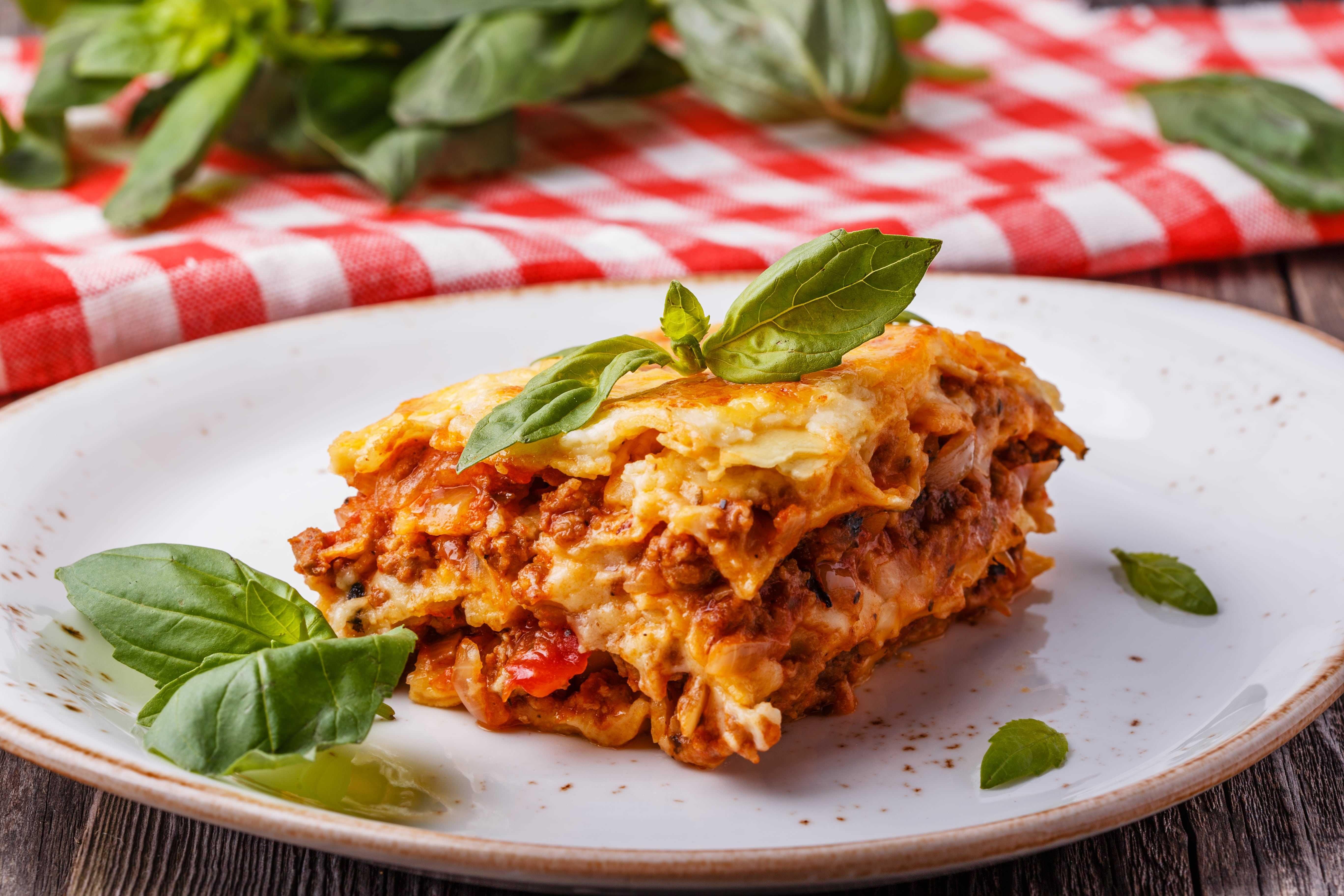 79df0941b18c0c9155608279b0943ce5 - Ricette Lasagne