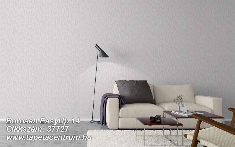 Fekvő és relaxálóbútorok IKEA