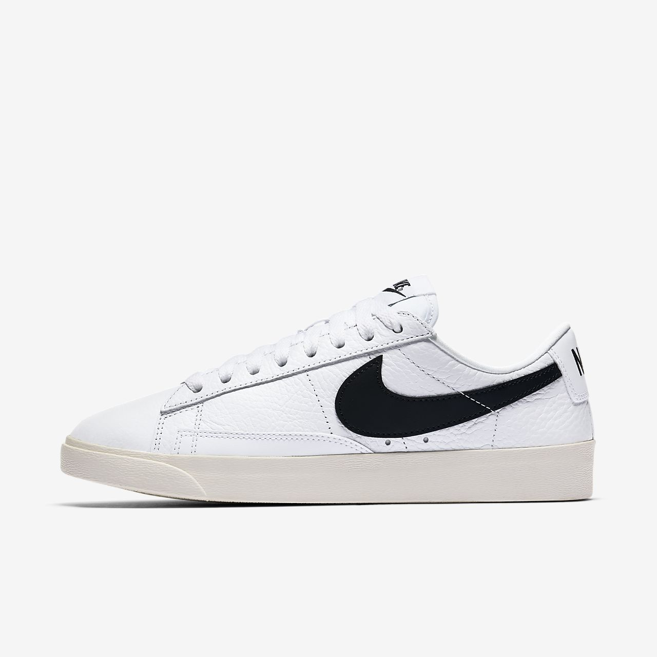 newest collection 2d41a 65e98 Nike Blazer Premium Low Womens Shoe