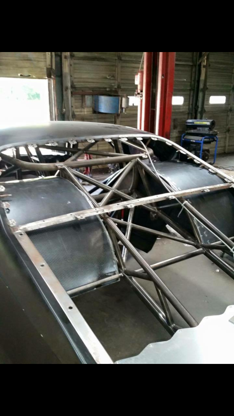 Pin By Raleigh On Race Rides Chassis Fabrication Race Car Chassis Hot Rods Cars