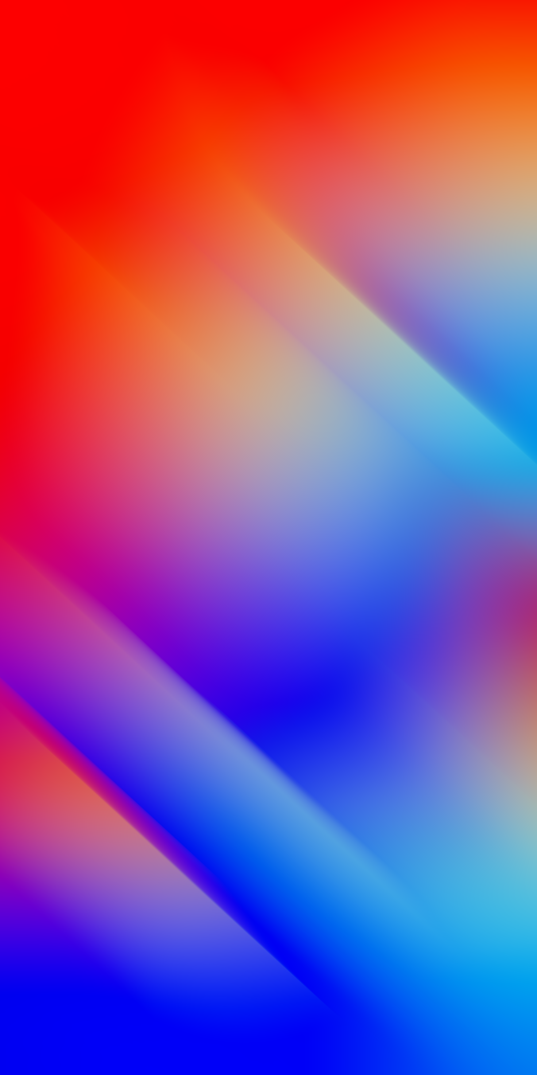 Обои streak, blue. Абстракции foto 2