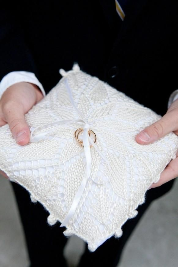 superlative square fituperlative rings pattern wedding knitted image bands ring with to inspirations mens