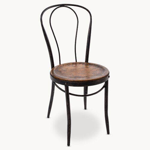 Keller Dining Chair Williston Forge Products In 2019