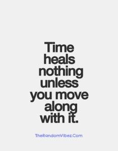 Time Heals Quotes Images Inspirational Healing Quotes Images