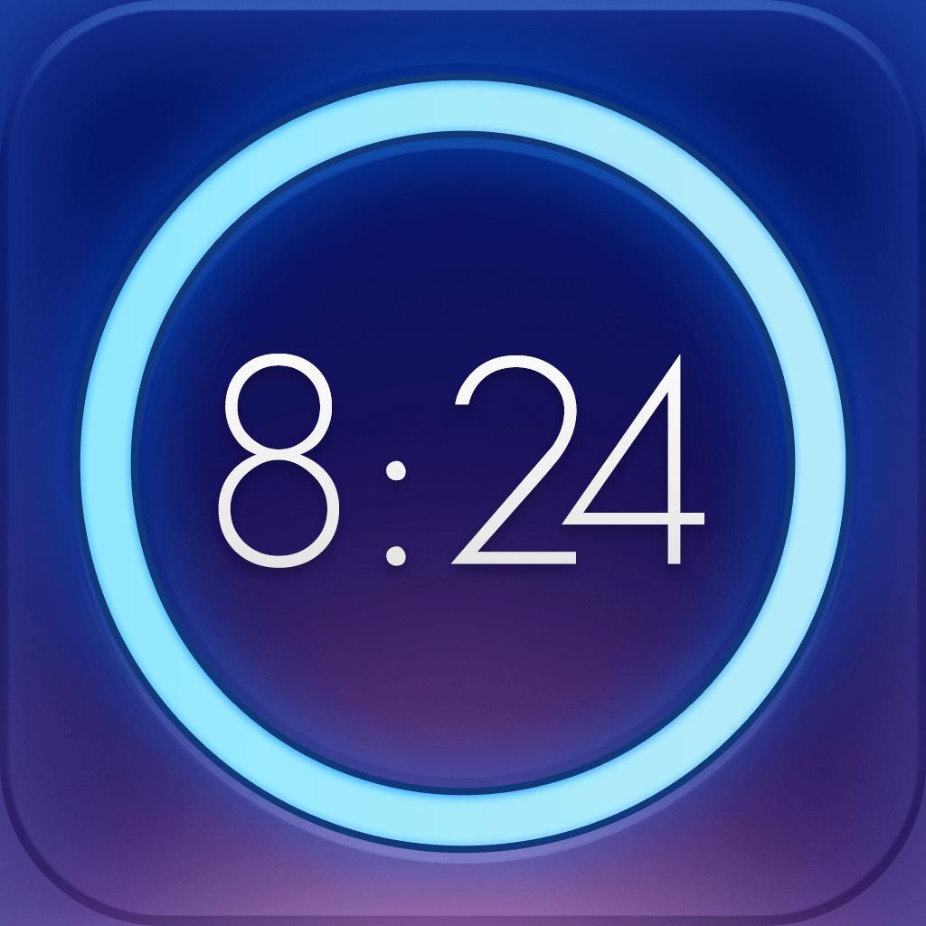 Wake Alarm Alarm Clock Iphone Alarm App Iphone Apps
