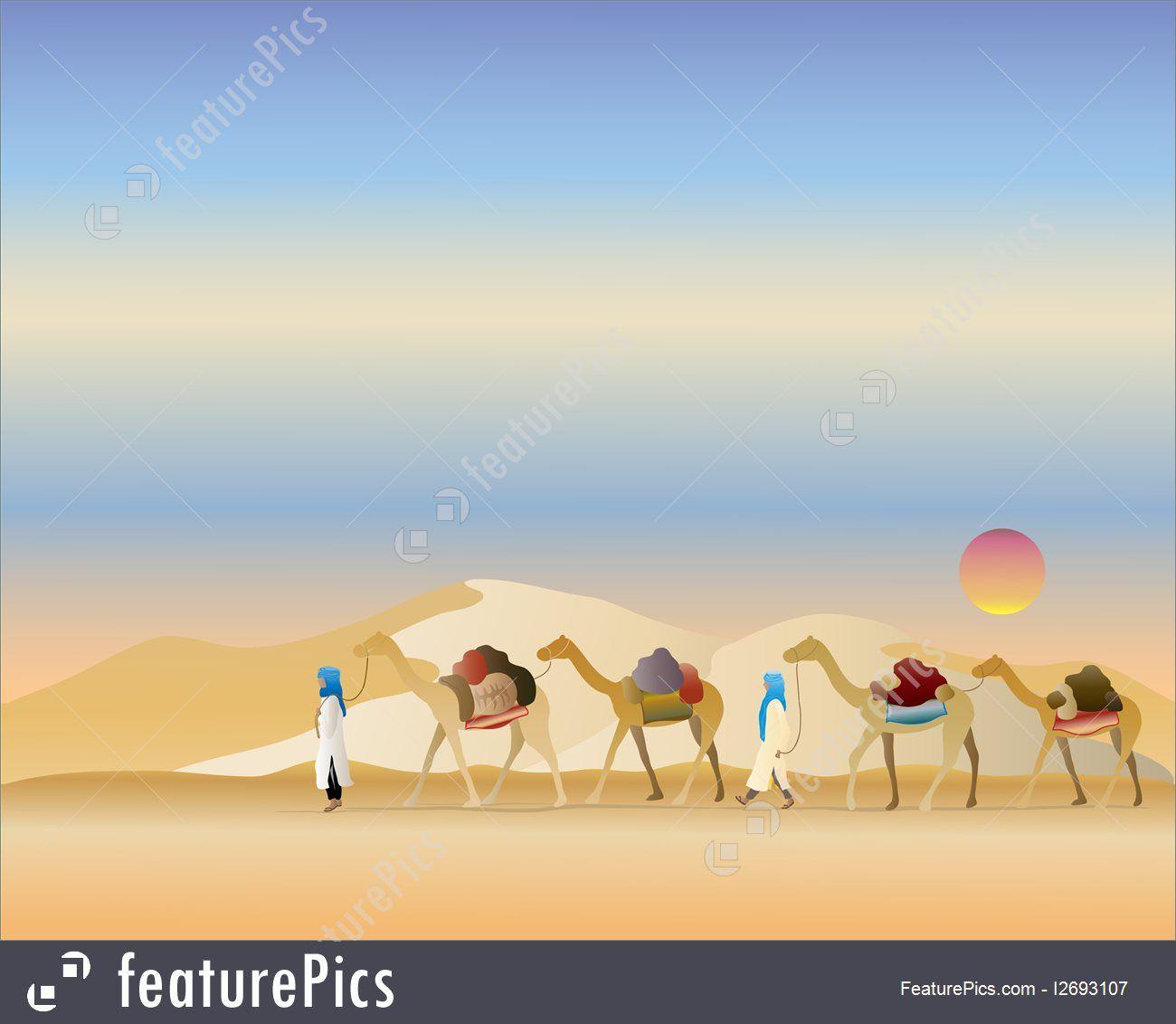 Pin On Silk Road